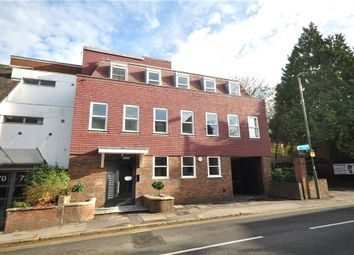 1 bed flat for sale in Milton House, 66-68 Chertsey Street, Guildford GU1