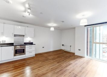 Thumbnail 2 bed flat for sale in 259 City Road, London