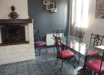 Thumbnail 5 bed property for sale in Languedoc-Roussillon, Hérault, Bassan