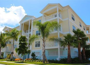 Thumbnail Town house for sale in 7910 79th Street Cir W #201, Bradenton, Florida, United States Of America