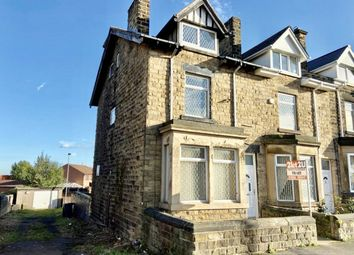Thumbnail 4 bed property to rent in Hunningley Cl, Stairfoot, Barnsley