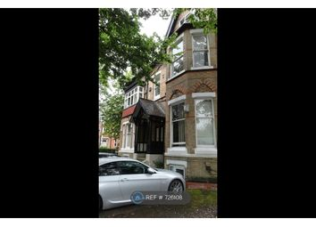 2 bed flat to rent in Palatine Road, West Didsbury, Didsbury, Manchester M20