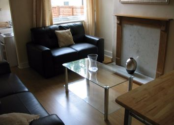 3 bed property to rent in School Terrace, Hubert Road, Selly Oak, Birmingham B29