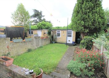 Thumbnail 2 bed terraced house for sale in Sharland Road, Gravesend