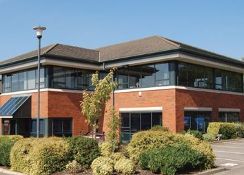 Thumbnail Office to let in Ackhurst Business Park, Chorley
