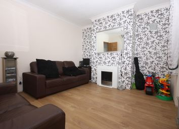 Thumbnail 2 bedroom property for sale in Ormerod Road, Hull