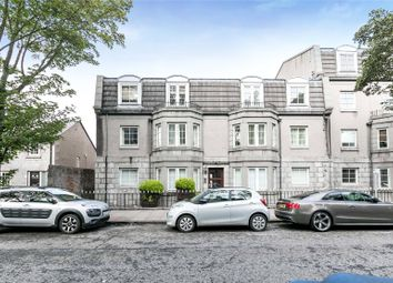 2 bed flat to rent in 4 Holburn View, Fonthill Road, Aberdeen AB11