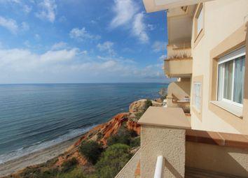 Thumbnail 2 bed apartment for sale in Cabo Roig, Orihuela Costa, Alicante, Valencia, Spain