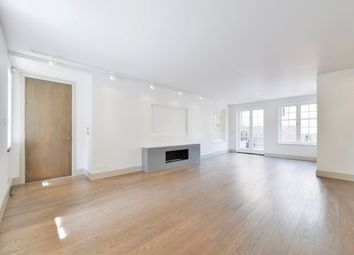 Thumbnail 2 bed flat to rent in Palace Gate, South Kensington