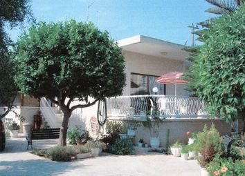 Thumbnail 4 bed detached house for sale in Kolossi, Limassol, Cyprus