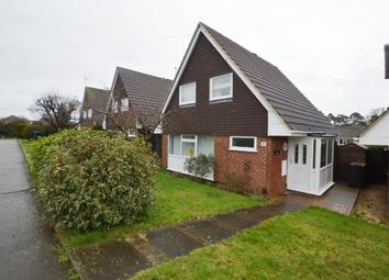 3 bed detached house for sale in Redland Drive, Northampton, Northamptonshire NN2