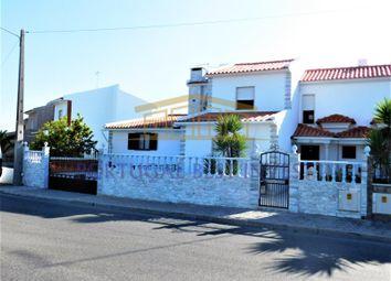 Thumbnail Detached house for sale in Nazaré, Nazaré, Nazaré