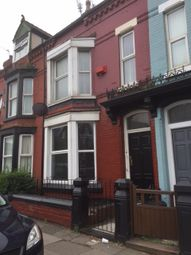 Thumbnail 1 bedroom flat to rent in Sheil Road, Kensington