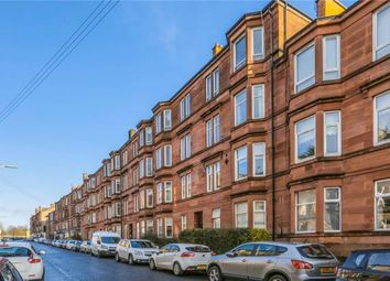 Thumbnail 1 bed flat for sale in 1/1, Sinclair Drive, Battlefield, Glasgow