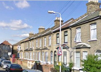 Thumbnail 6 bed terraced house to rent in St Antony's Road, Forest Gate