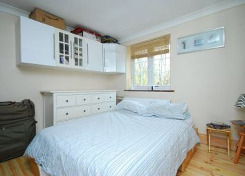 Thumbnail 6 bed property for sale in Osprey Close, Beckton