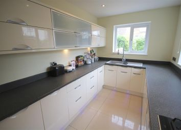 Thumbnail 5 bed terraced house to rent in Wheatstone Road, Southsea