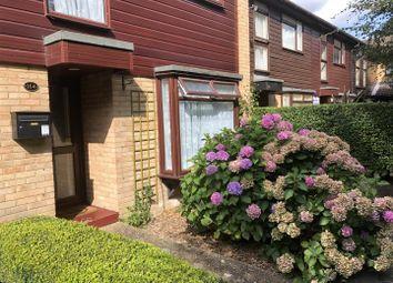 3 bed property for sale in Avondale, Ash Vale, Aldershot GU12