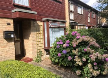 Thumbnail 3 bed property for sale in Avondale, Ash Vale, Aldershot