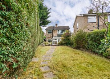 Slines Court, Slines Oak Road, Woldingham, Caterham CR3. 3 bed country house