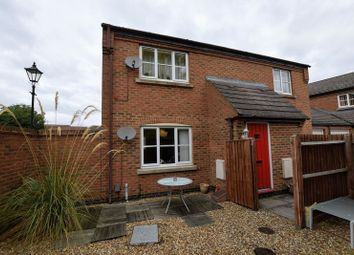 Thumbnail 2 bedroom property for sale in Fairford Leys Way, Aylesbury