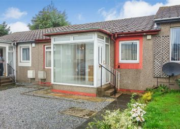 Thumbnail 1 bed terraced bungalow for sale in Bonnyview Place, Aberdeen