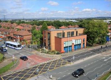 Thumbnail Office for sale in Portfolio Place, 498 Broadway, Chadderton, Oldham, Lancashire