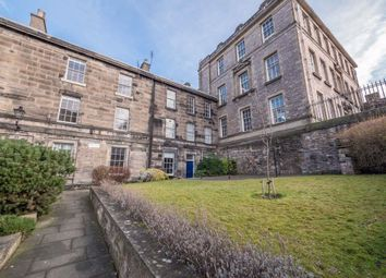 Thumbnail 2 bed flat to rent in Brown`S Place, Grassmarket