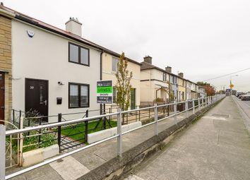Thumbnail 3 bed terraced house for sale in 39 Suir Road, Kilmainham, Dublin 8