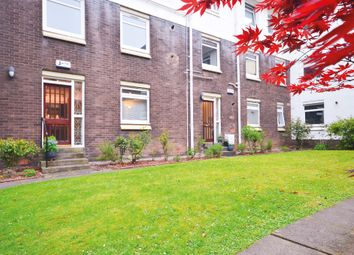Thumbnail 2 bed flat for sale in Victoria Circus, Glasgow