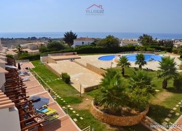 Thumbnail 2 bed property for sale in 8200, Albufeira, Portugal