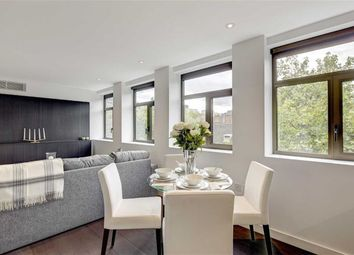 Thumbnail 1 bedroom flat for sale in The Grays, Holborn, London