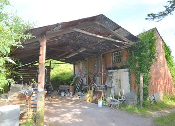 Thumbnail Property for sale in Broadoak, Newnham