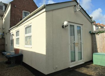 1 bed flat for sale in Morton Road, Exmouth EX8