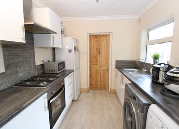 Thumbnail 3 bed property to rent in London Road, Hackbridge, Wallington