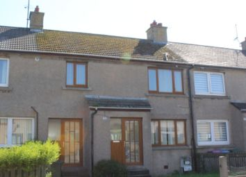 Thumbnail 3 bed terraced house for sale in 32 Bryson Crescent, Portessie