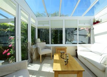 Westview Close, Peacehaven, East Sussex BN10. 4 bed detached house