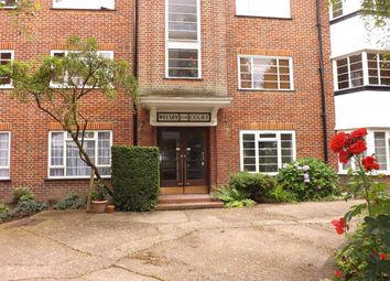 Thumbnail 2 bed flat to rent in Welsby Court Ealing, Ealing, Ealing