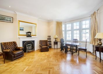 Thumbnail 2 bedroom flat to rent in Addison Grove, Chiswick