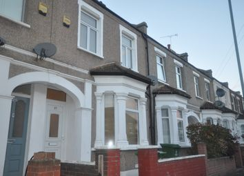 Thumbnail 2 bedroom terraced house to rent in South Gipsy Road, Welling