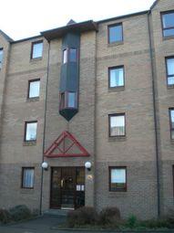 2 bed flat to rent in Parkside Terrace, Newington, Edinburgh EH16