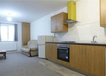 Thumbnail 2 bed flat to rent in High Street, Gateshead, Tyne And Wear
