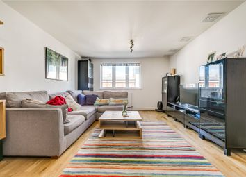Thumbnail 1 bed flat for sale in Stane Grove, London