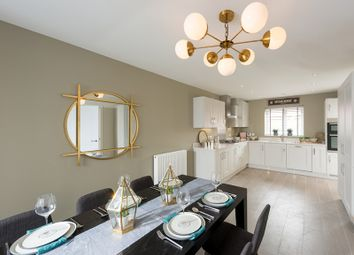 Thumbnail 5 bed detached house for sale in Howland Road, Marden, Kent