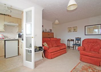 1 bed flat for sale in Maple Court, Horn Cross Road, Plymstock PL9