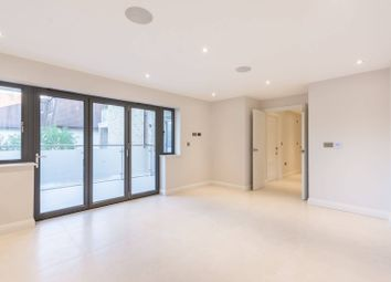 Thumbnail 2 bedroom flat for sale in Elysium Court, Enfield