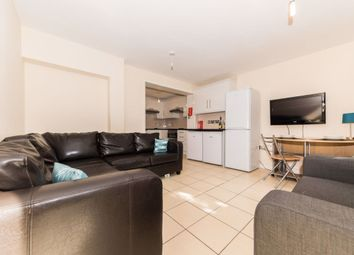 2 bed property to rent in Shipman Avenue, Canterbury CT2