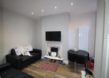 Thumbnail 3 bed property to rent in Stanley Avenue, Manchester