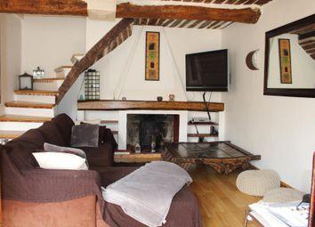 Thumbnail 2 bed property for sale in Villeneuve-Loubet, Provence-Alpes-Cote D'azur, 06600, France