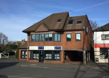 Thumbnail Retail premises for sale in 235 Three Bridges Road, Crawley